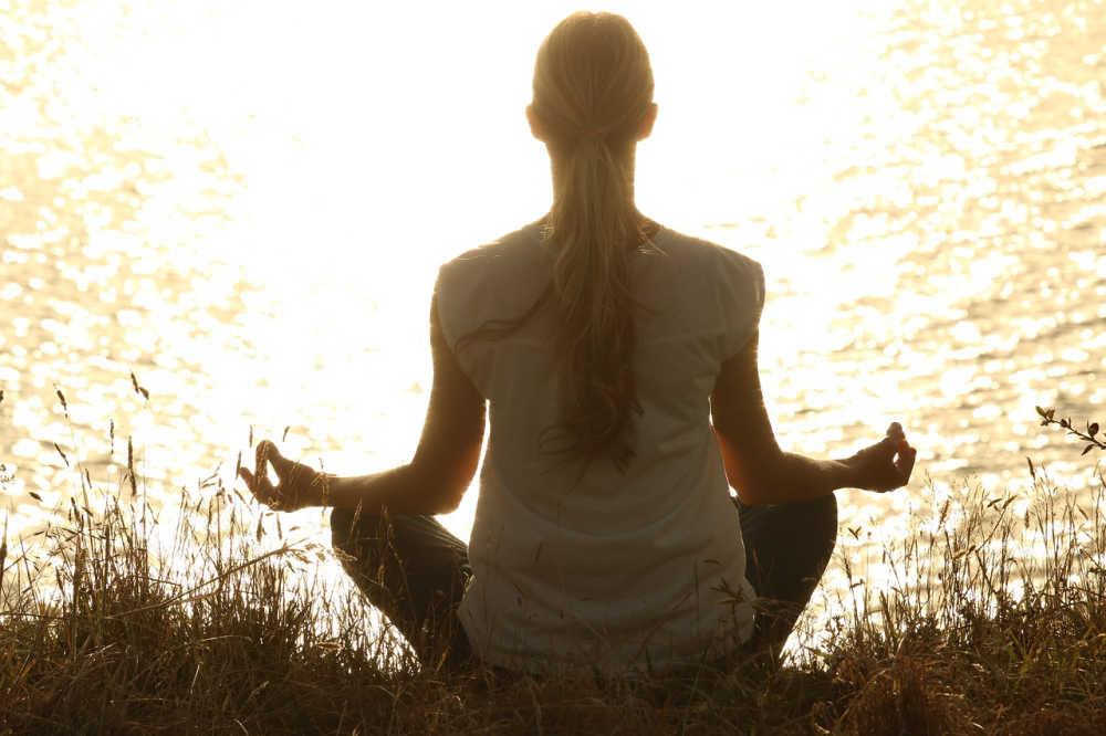 yoga for mental health yoga feldenkrais
